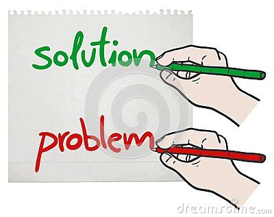Rubric for problem solution essay
